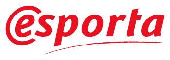 logofysioshop